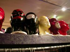 latexmask.jpg