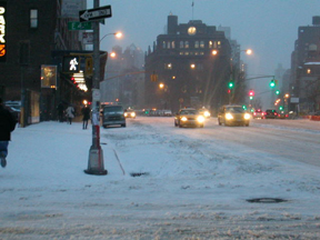 snow316.jpg