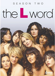 thelword2.jpg