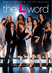 thelword3_.jpg