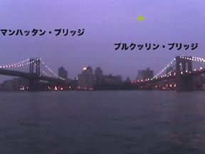 05-27-07_2031.jpg