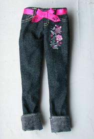 b-jeans4.jpg