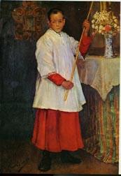 altarboy1896.jpg