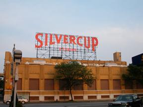 silvercup1.jpg
