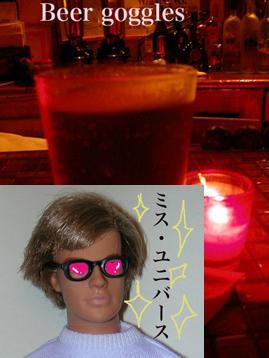 beergogles2.jpg
