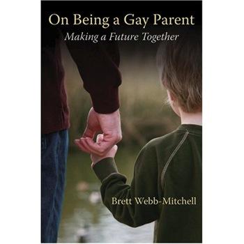 gay_parent.jpg