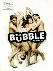 bubblrmoveposter
