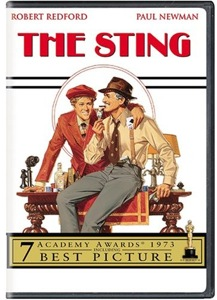 thesting_