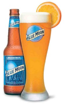 blue-mooe