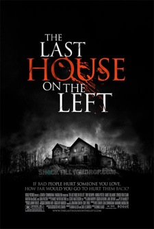 last-house-on-left