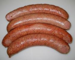 smoked-sausage