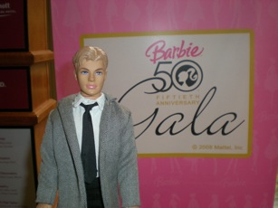 barbieconvention