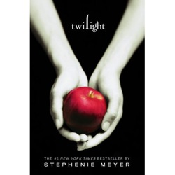 twilight_