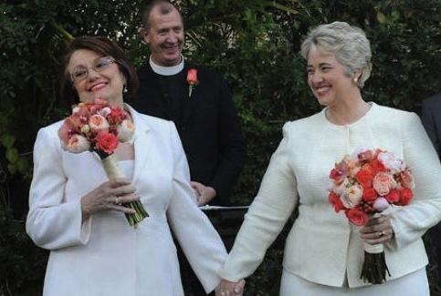 parker-wedding