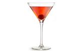 CocktailMMM