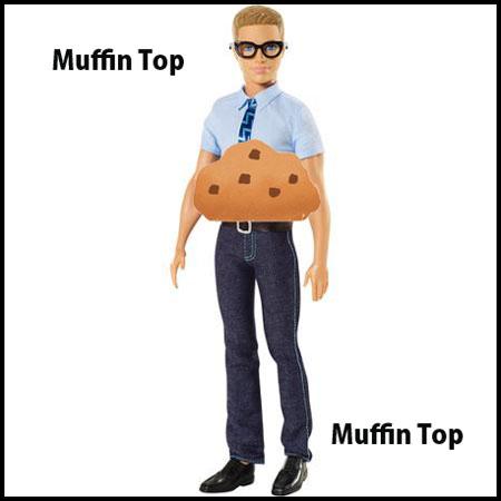 kenstomackmuffin