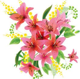 flower2540
