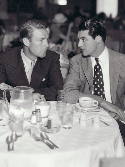 cary-grant-and-randolph-scott333