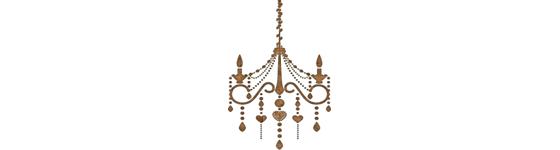 chandelier555