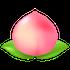 f_fruit621