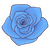 m_f_flower_rose120