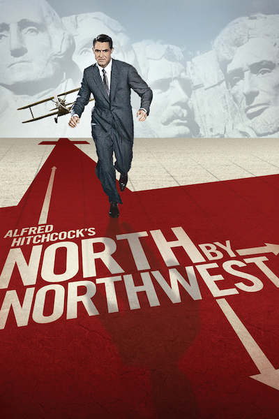 North-by-Northwest-Movie-Pr