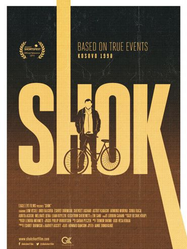 Oscar-shok16