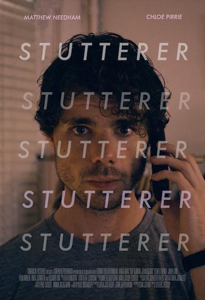 shuttere16