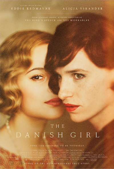 the-danish-girl-poster-111