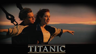 titanic_KL