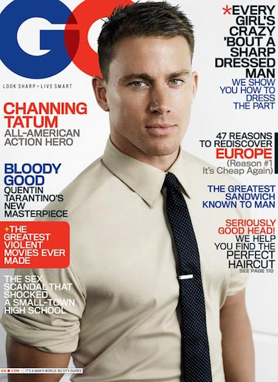 ctatum-gq-august09-cover