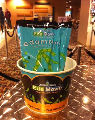 edamamemovie16