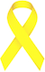 endoyellowribbon16