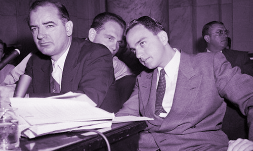 Joe-McCarthy-and-Roy-Cohn