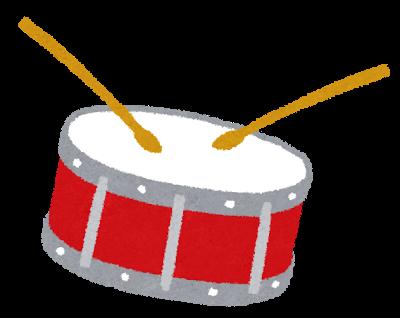 music_drum