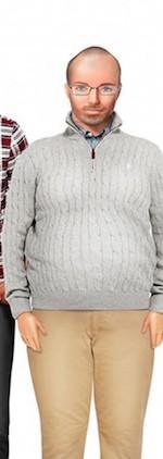 new-kens-fat