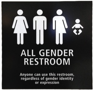 via http://lgbtweekly.com/2015/02/19/a-restroom-pictogram-that-sends-the-wrong-message/