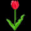 f_flower910