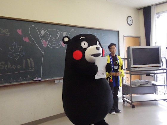 via http://kumamon-official.jp/