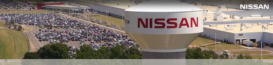 via http://www.nissan-canton.com/