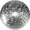 discoball16