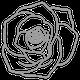 shiro-rose