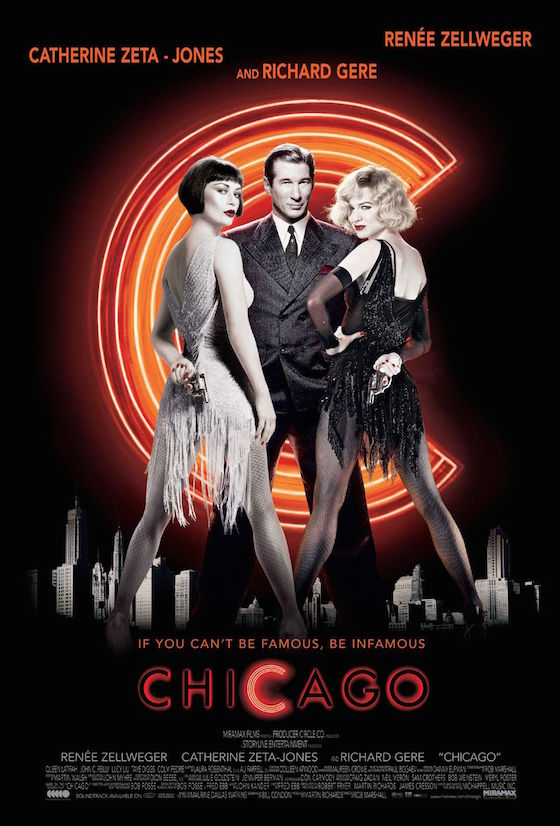 chicago_movie2002