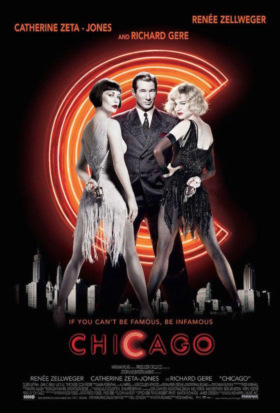 chicago_movie2002