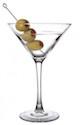 martini dryatPL