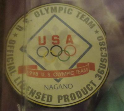 Naganoolympic-ken-98
