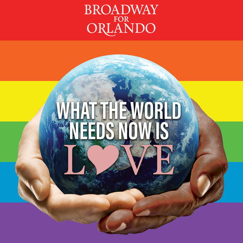 Broadway+For+Orlando