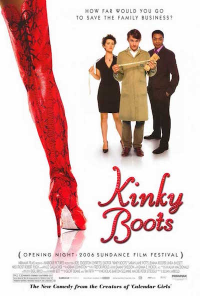 kinky-boots-movie-poster
