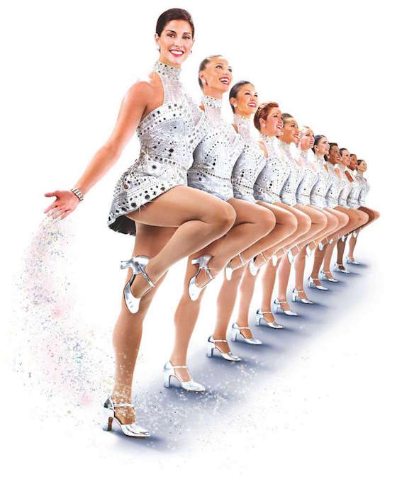 via www.rockettes.com/