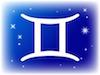 geminisymbol